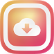 Insta Downloader Video & Photo by Delta,Inc