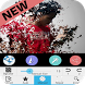 Photo Editor 3D Free by Voicez Dev