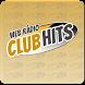 Web Rádio Club Hits by BQHost Internet LTDA