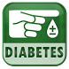 Diabetes Diet Causes & Remedy by SendGroupSMS.com Bulk SMS Software