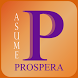 PROSPERA by ASUME