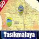 GO TASIKMALAYA by KangHen_App