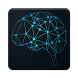The Brain Game by Wizroots Technologies