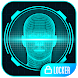 Locker Face Scanner App (Prank)