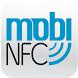 mobi-NFC by mobi-id
