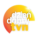 Dzień Dobry TVN by TVN S.A.