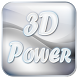 3D magic power by Heartful Theme