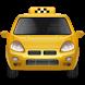 такси 33 регион by ООО СКАТ