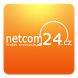 Netcom24 TV by 4network.tv