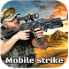 Online Mobile strike Guide& Tips by CrawlerInlove