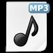 Free Mp3 Downloads by Programitas, MB
