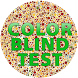 Color Blind Test PRO by ShinobiNetwork