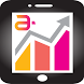 Mobile Dashboard by amdocs mobile developers