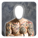 Tattoo Photo Montage by Creative Montage Apps