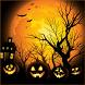 Halloween ADWTheme by Luna Themes