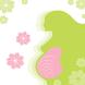 حاسبة الحمل والولادة by Altibbi.com