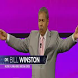 Bill Winston Ministry by appinc007