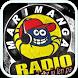 Radio Marimanga Live by goodapps creative