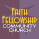 Faith Fellowship Community Chu by Cmobile Apps.