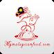 MyMalaysianFood.Com by KLSC GROUPS SDN BHD