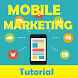 Guide to Mobile Marketing by Apps aha