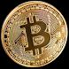 Club Coin
