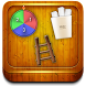 Lucky Games by Apptist