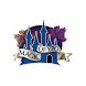 Magic of YPO by KitApps, Inc.