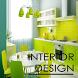 Interior Design by azdev