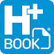 H-Book by KAP CZ, s.r.o.
