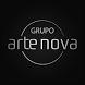 Grupo Arte Nova by Rodrigo Augusto de Oliveira