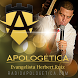Radio Apologetica by Ministerio TV