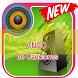 CNCO de Canciones by Clip Studio