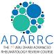 ADARRC 2017 by CrowdCompass by Cvent