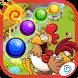 Bubble Farm Story by DangDev