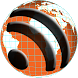 International News RSS by Dracan Apps