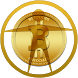 Bitcoin Price & bitcoin exchange rate price today by DRO LAZO DESARROLLADORES