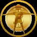 Bitcoin Price & bitcoin exchange rate price today by DRO LAZO DESARROLLADORES