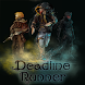 Deadline Runner by Freaky Soft