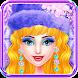 Star Girls Magic Winter Salon