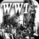 World War I History by HistoryIsFun