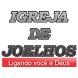 Igreja de Joelhos