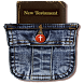 holy bible new testament by apptechno