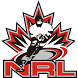 National Ringette League by HockeyTech Canada ULC