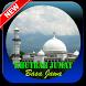 Khutbah Basa Jawa by Mentari Edu