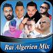 Rai Mix Algerien ~ 2018 by Dev_Music_Pro