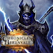 Herenvale: A Fantasy Adventure by Mososh, Inc.