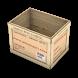 Crates Manager by Moussa Lhoussaine