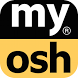 myosh Safety Software by myosh