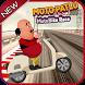 Motu Bike Race by BOX Games